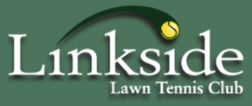 Linkside logo